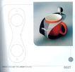 装帧设计0705,装帧设计,2008全球广告年鉴,