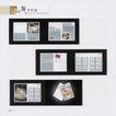 设计参考精选0193,设计参考精选,2008全球广告年鉴,