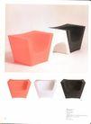 香港亚太设计双年展0169,香港亚太设计双年展,2008全球广告年鉴,