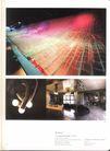 香港亚太设计双年展0173,香港亚太设计双年展,2008全球广告年鉴,