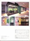 香港亚太设计双年展0178,香港亚太设计双年展,2008全球广告年鉴,