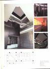 香港亚太设计双年展0181,香港亚太设计双年展,2008全球广告年鉴,