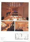 香港亚太设计双年展0183,香港亚太设计双年展,2008全球广告年鉴,