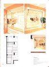 香港亚太设计双年展0184,香港亚太设计双年展,2008全球广告年鉴,