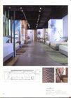 香港亚太设计双年展0187,香港亚太设计双年展,2008全球广告年鉴,