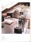 香港亚太设计双年展0188,香港亚太设计双年展,2008全球广告年鉴,