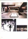 香港亚太设计双年展0189,香港亚太设计双年展,2008全球广告年鉴,
