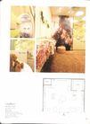 香港亚太设计双年展0190,香港亚太设计双年展,2008全球广告年鉴,