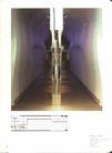 香港亚太设计双年展0191,香港亚太设计双年展,2008全球广告年鉴,