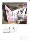 香港亚太设计双年展0193,香港亚太设计双年展,2008全球广告年鉴,
