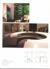香港亚太设计双年展0194,香港亚太设计双年展,2008全球广告年鉴,
