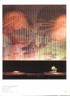 香港亚太设计双年展0196,香港亚太设计双年展,2008全球广告年鉴,