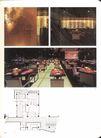 香港亚太设计双年展0197,香港亚太设计双年展,2008全球广告年鉴,