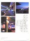 香港亚太设计双年展0198,香港亚太设计双年展,2008全球广告年鉴,