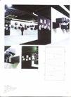 香港亚太设计双年展0200,香港亚太设计双年展,2008全球广告年鉴,