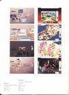 香港亚太设计双年展0204,香港亚太设计双年展,2008全球广告年鉴,