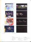 香港亚太设计双年展0205,香港亚太设计双年展,2008全球广告年鉴,