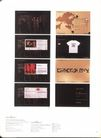 香港亚太设计双年展0206,香港亚太设计双年展,2008全球广告年鉴,