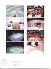 香港亚太设计双年展0209,香港亚太设计双年展,2008全球广告年鉴,