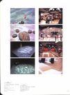 香港亚太设计双年展0210,香港亚太设计双年展,2008全球广告年鉴,