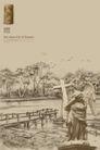 地产专家专辑20116,地产专家专辑2,地产专家,十字架 树木 架子