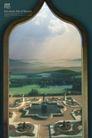 地产专家专辑20117,地产专家专辑2,地产专家,窗户 喷泉 广场