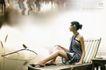 地产专家专辑20132,地产专家专辑2,地产专家,佳人 木椅 云雾