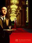 地产专家专辑20134,地产专家专辑2,地产专家,酒店 地毯 服务生