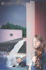 地产专家专辑20145,地产专家专辑2,地产专家,演奏 小提琴 遛马