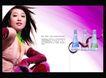 化妆品0010,化妆品,设计风云,美女 女性用品 瓶装