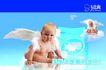 纸类制品0008,纸类制品,设计风云,贝爽 婴儿用品 纸类广告
