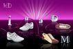 服装运动0042,服装运动,龙腾广告,休闲 运动 款样