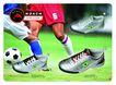 服装运动0047,服装运动,龙腾广告,足球 奔跑 力道