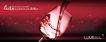设计元素0087,设计元素,龙腾广告,酒杯 口味 红酒