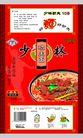 食品0028,食品,龙腾广告,