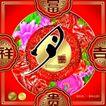 中秋月饼0132,中秋月饼,设计前沿封面包装,中秋 节日 祝福