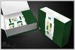 包装类医疗保健0005,包装类医疗保健,设计前沿封面包装,