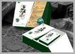 包装类医疗保健0025,包装类医疗保健,设计前沿封面包装,