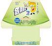 包装类医疗保健0042,包装类医疗保健,设计前沿封面包装,告别 脚臭 除味