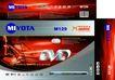 电器包装0001,电器包装,设计前沿封面包装,名称 商标 电器