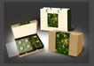 茶包装0088,茶包装,设计前沿封面包装,精致 礼品 茶叶