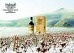 酒0002,酒,设计前沿封面包装,包装盒 精装 酒类广告