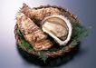 上盘海鲜0163,上盘海鲜,饮食水果,