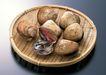 上盘海鲜0169,上盘海鲜,饮食水果,