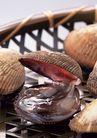 上盘海鲜0170,上盘海鲜,饮食水果,