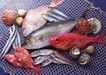 上盘海鲜0189,上盘海鲜,饮食水果,食物