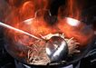 厨房料理0148,厨房料理,饮食水果,