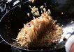 厨房料理0152,厨房料理,饮食水果,