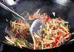 厨房料理0156,厨房料理,饮食水果,