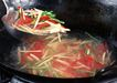 厨房料理0157,厨房料理,饮食水果,